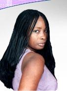 Sister Sister African Hair Braiding - Phoenix, AZ | Yelp