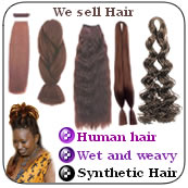 Garland African Hair Braiding African Hair Braiding In